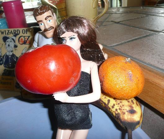Adamevefruitbowl