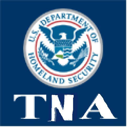 TSA TO TNA